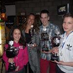 Clubkampioenen 2013.jpg