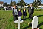 ceremonie-11-novembre-2014-verberie-24