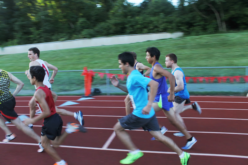 June 12 - 2013 Princeton Community Mile - IMG_3998.JPG
