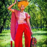 african women chic dresses 2015 2016