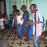 Food For Funds 2007 Buea - 100_3160.JPG