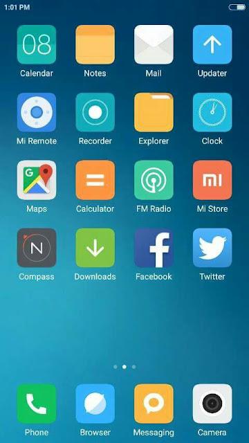 custom rom andromax a New Liquid Cool MiUI 8 Pro V3 Plus