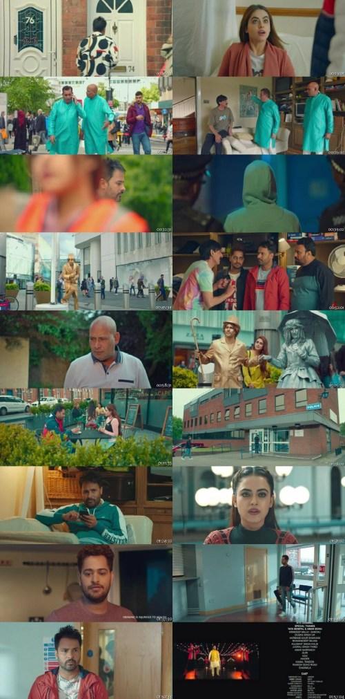 Chal%2BMera%2BPutt%2Bhdrip Free Download Chal Mera Putt 2019 Full Punjabi Movie 300MB HDRip