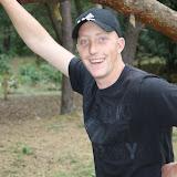 BVA / VWK kamp 2012 - kamp201200317.jpg