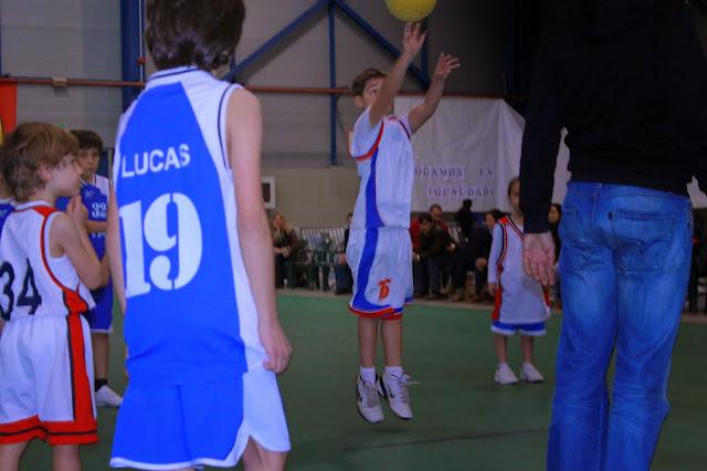 Villagarcía Basket Cup 2012 - IMG_9198.JPG