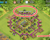 Tips & Trik Cara Ampuh Main Clash of Clans