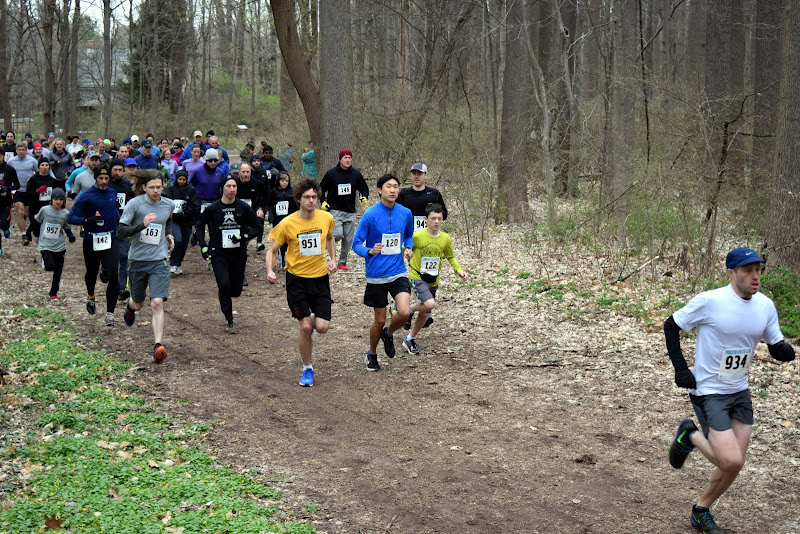Spring 2016 Run at Institute Woods - DSC_0573.JPG