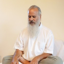Master-Sirio-Ji-USA-2015-spiritual-meditation-retreat-3-Driggs-Idaho-042.jpg