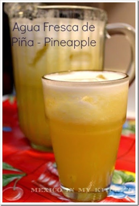 Pineapplewater8a.jpg[13]