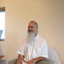 Master-Sirio-Ji-USA-2015-spiritual-meditation-retreat-3-Driggs-Idaho-030.jpg