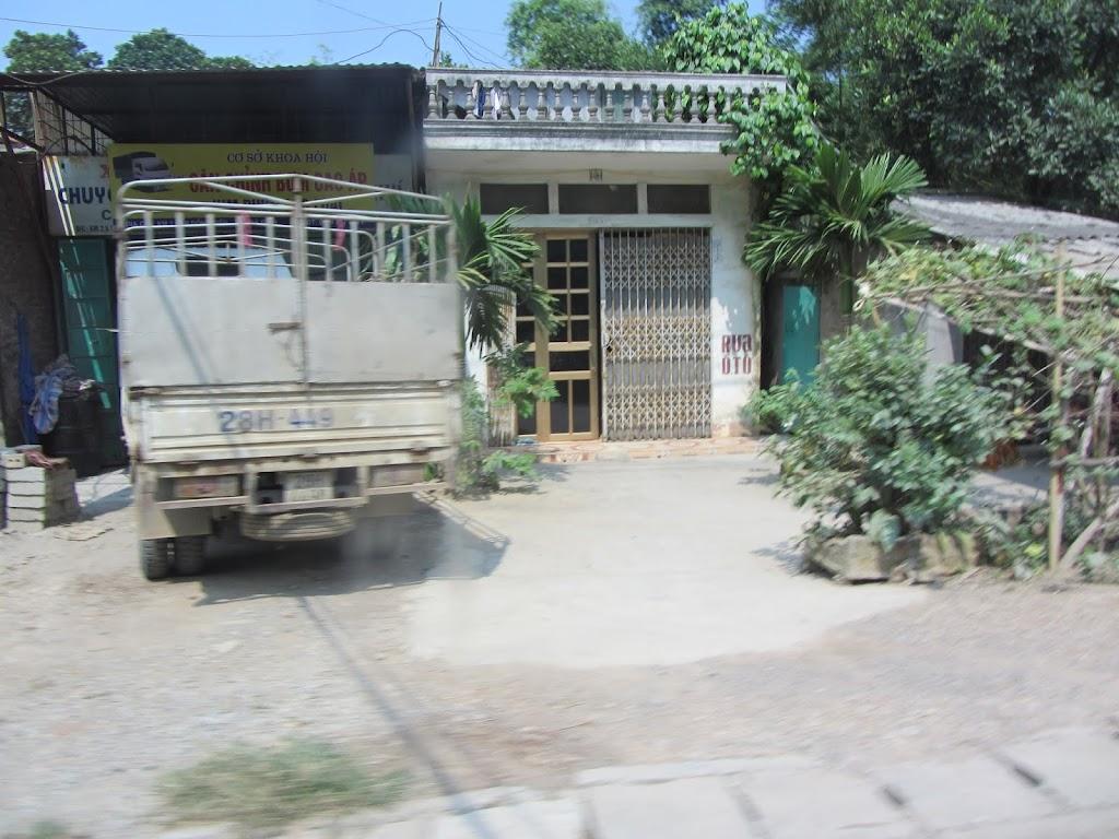 0033The_Road_to_Mai_Chau