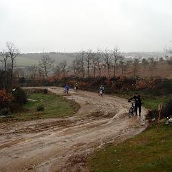 II-BTT-Amendoeiras (56).jpg