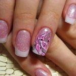 cute spring nail art designs 2015 2016