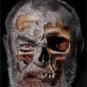 Set subject 2nd-More flesh please_Richard Wilson.jpg