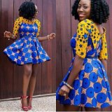 ghana latest african fashion 2017