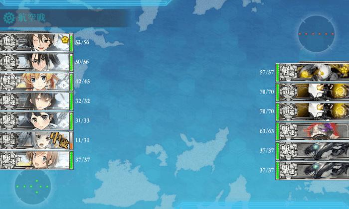 艦これ_2018年_冬イベ_E6_撃破ゲージ3_19.png