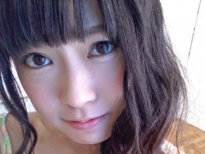 渡辺美優紀(みるきー)可愛い画像その6