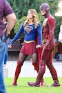 010_Supergirl_WorldsFinest_Crossover.jpg