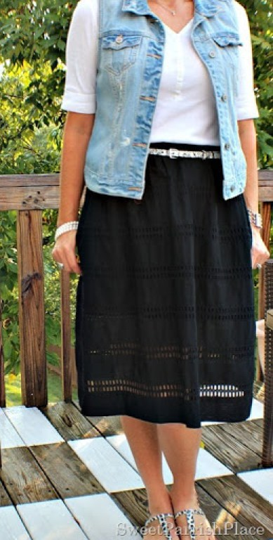 black-skirt-denim-vest3