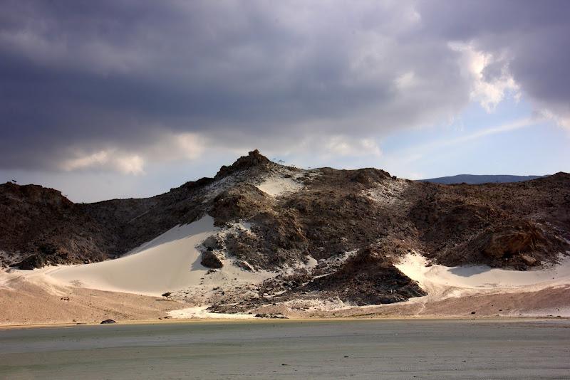 #Travelbloggerindia #Socotraisland #Yementourism #incredibledestinationsonearth