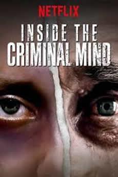 Baixar Filme  Por Dentro da Mente do Criminoso 1ª Temporada Completa Torrent Grátis