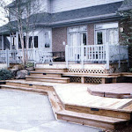 images-Decks Patios and Paths-deck_4.jpg