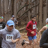 2014 IAS Woods Winter 6K Run - IMG_5886.JPG
