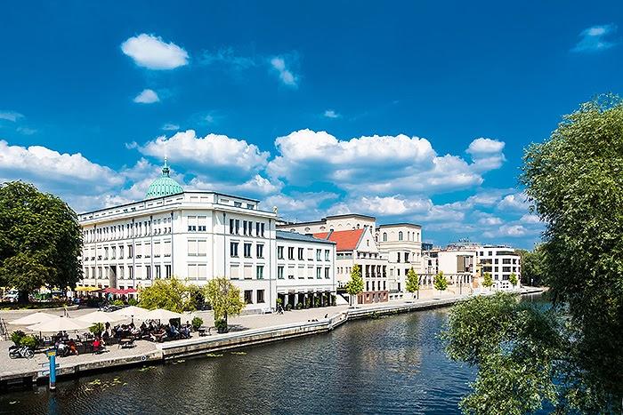 Potsdam01.jpg
