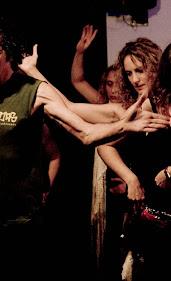 21 junio autoestima Flamenca_48S_Scamardi_tangos2012.jpg