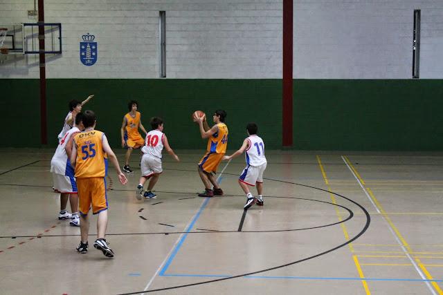 Cadete Mas 2011/12 - IMG_4801.JPG