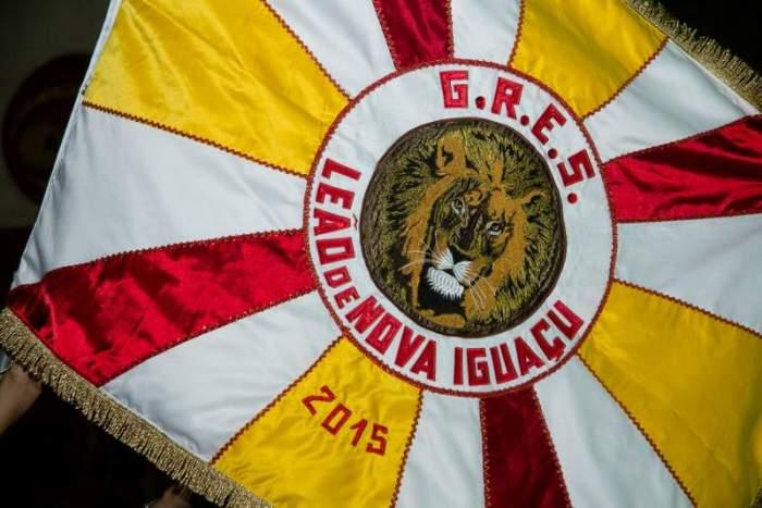 Leão de Nova Iguaçu 2.jpg