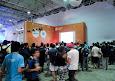 Campus Party 2015-14.jpg