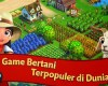 Download Game FarmVille 2 .APK: Permainan Bertani Anak