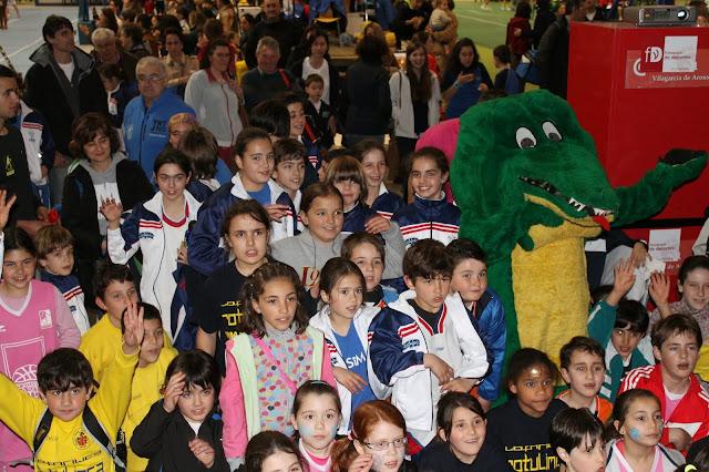 Villagarcía Basket Cup 2012 - IMG_9223.JPG