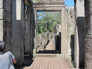 0055Angkor_Wat