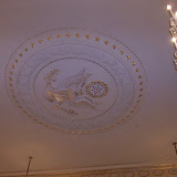 IVLP 2010 - Arrival in DC & First Fe Meetings - 100_0351.JPG