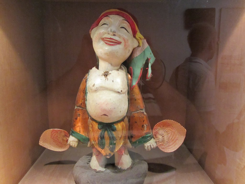 0011Museum_Of_Ethnology