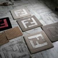 fendi rug | Roselawnlutheran