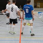 2016-04-17_Floorball_Sueddeutsches_Final4_0098.jpg