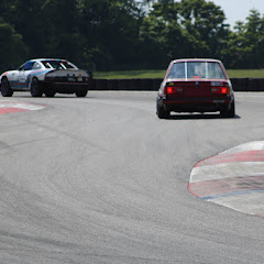 RVA Graphics & Wraps 2018 National Championship at NCM Motorsports Park - IMG_9414.jpg