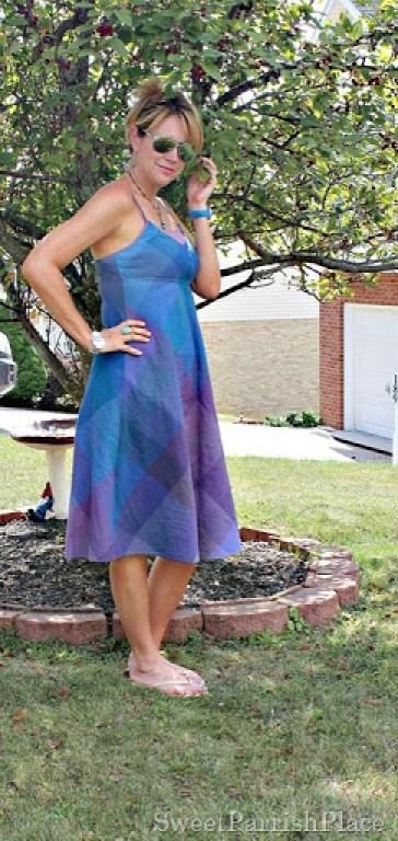 blue-and-purple-sun-dress3