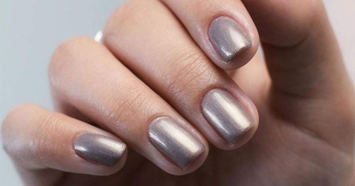 THE BEST NAIL POLISH COLORS SOUTH AFRICAN WOMEN CAN WEAR IN WINTER 2019 1