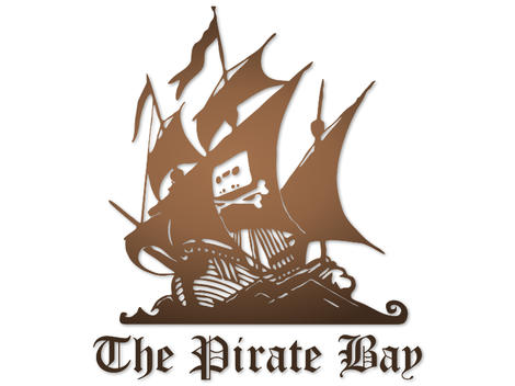 The Pirate Bay moves back To Its .ORG Domain 1