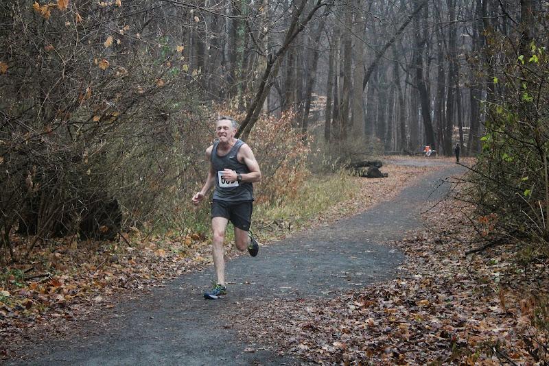 2014 IAS Woods Winter 6K Run - IMG_6174.JPG