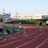 May 25, 2016 - Princeton Community Mile and 4x400 Relay - DSC_0146.JPG