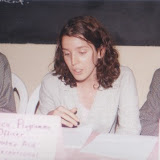 Caroline Fuseau visits HINT - cai6.jpg