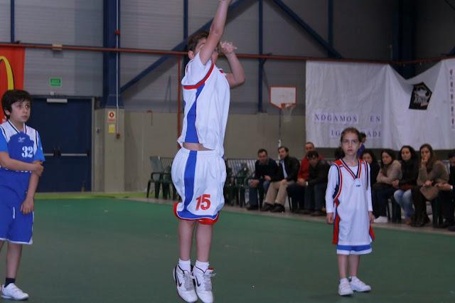 Villagarcía Basket Cup 2012 - IMG_9199.JPG