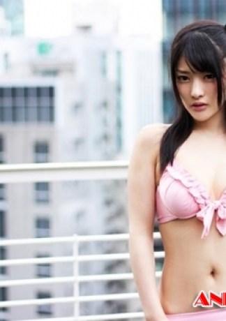 Kamiya Erina gái Nhật ngây thơ