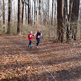 Winter Wonder Run 6K - December 7, 2013 - DSC00386.JPG
