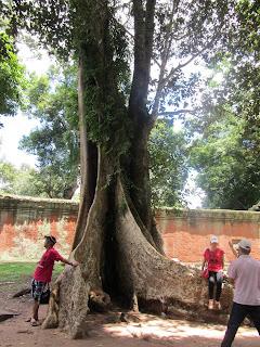 0123Angkor_Wat